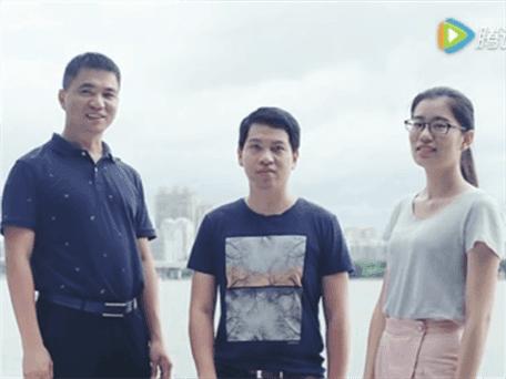谷歌官方报道:宝宝巴士获得巨大成功