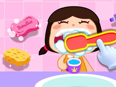 5岁孩子蛀牙率高达70%?竟是因为家长错误的护牙认知!