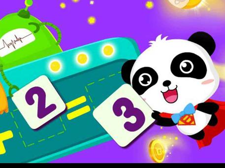 避开这3大教育误区,每个孩子都有成为数学天才的潜能!