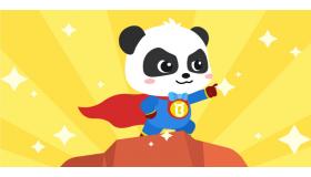 """我是""""超级英雄"""""""