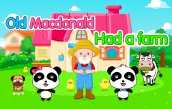 Old macdonald had a far