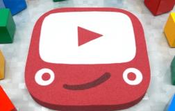 微笑的面包脸