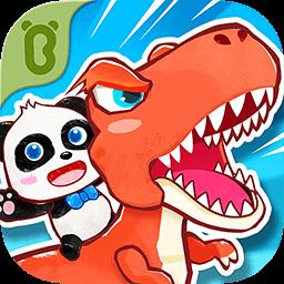 奇妙恐龙世界